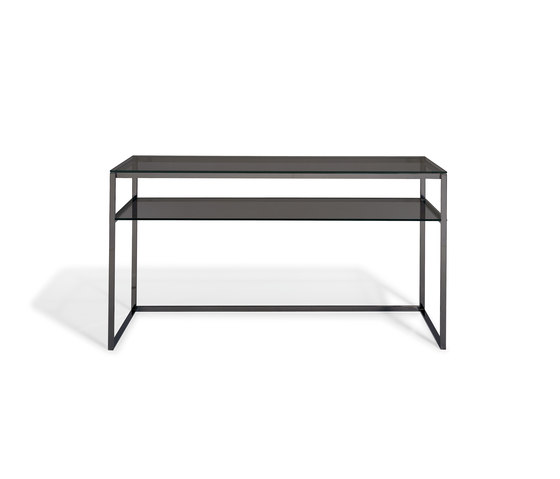 Kendo | 1250-XI by Draenert | Console tables