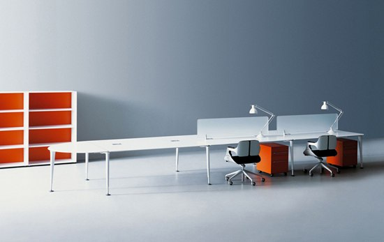 Extra dry by Tecno | Reading / Study tables