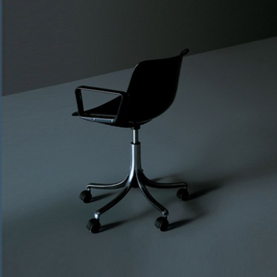 Modus by Tecno | Task chairs