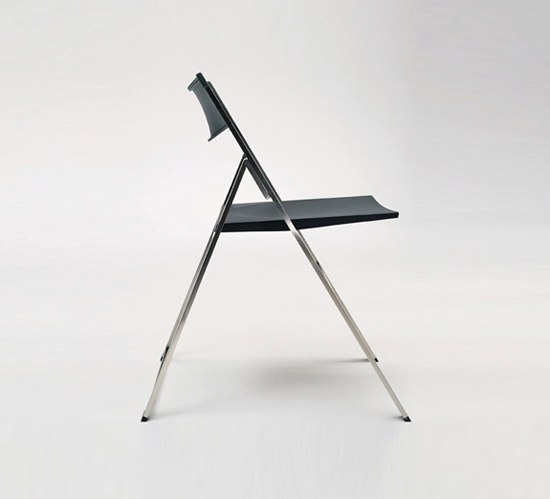 P08 by Tecno | Chairs