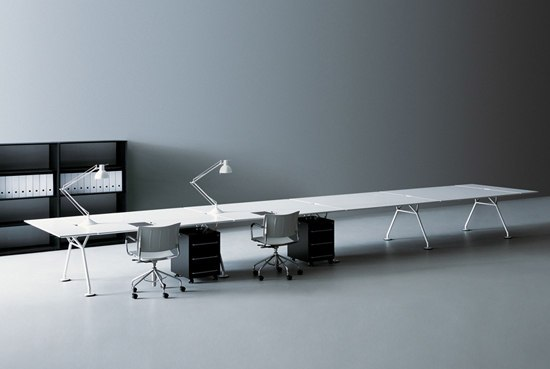 Nomos by Tecno | Reading / Study tables