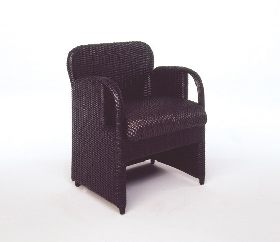 Tlinkit by Tecno | Chairs
