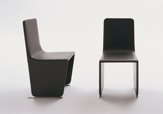 Colette by Fasem International | Chairs