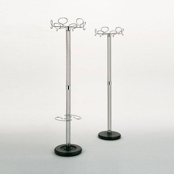 Attaccapanni by Valenti | Coat stands