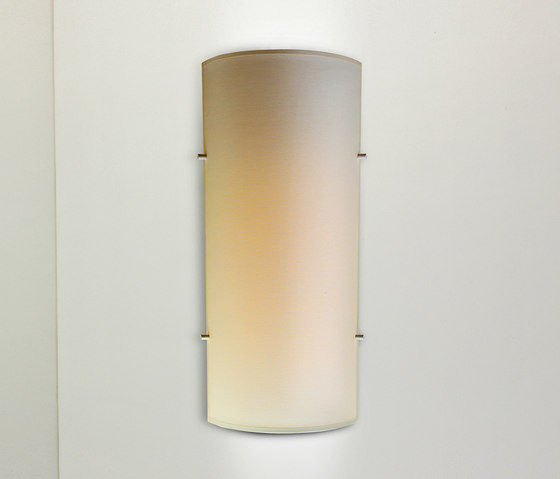 Dolce by B.LUX | General lighting