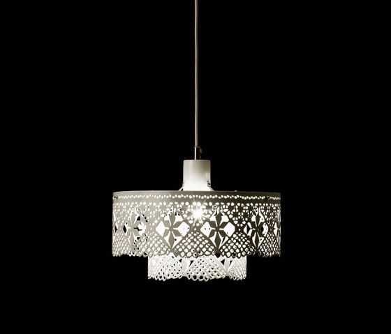 Gladys Pendant by Bsweden | General lighting