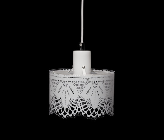 Grace Pendant by Bsweden | General lighting