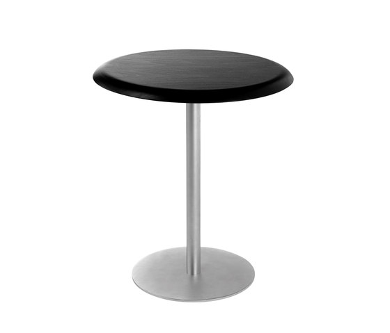Gubi Chair Bar Table by GUBI | Bar tables