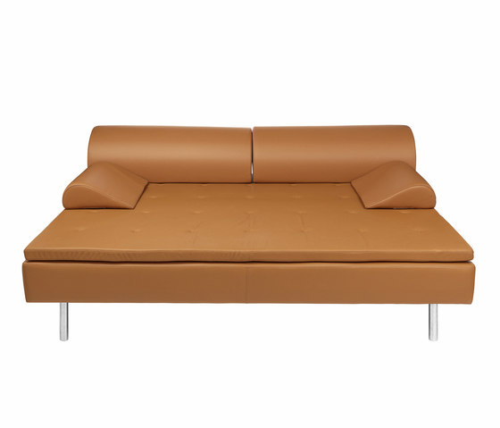 Diva Daybed by GUBI | Day beds