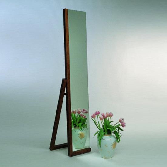 Mira by Woodesign | Mirrors
