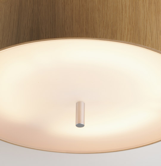 Ronda by B.LUX | General lighting