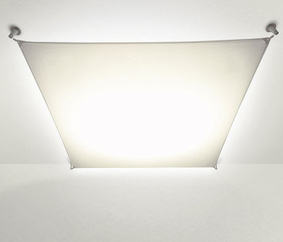 Veroca by B.LUX | Ceiling lights