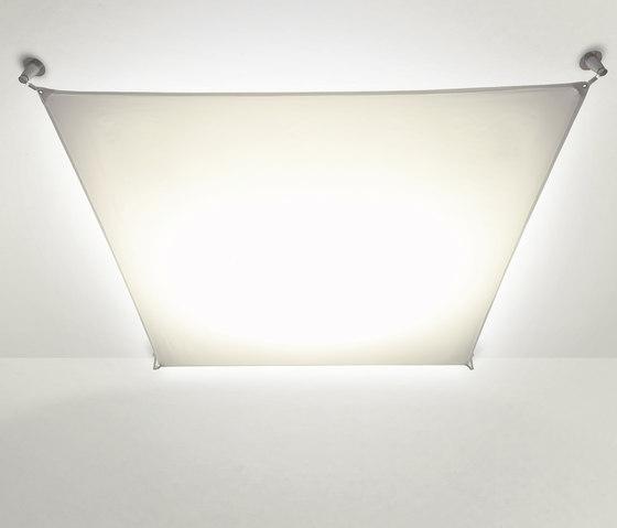 Veroca de B.LUX | Iluminación general