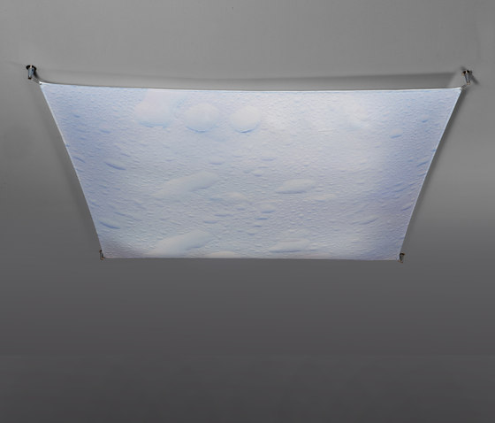 Veroca Print by B.LUX | General lighting
