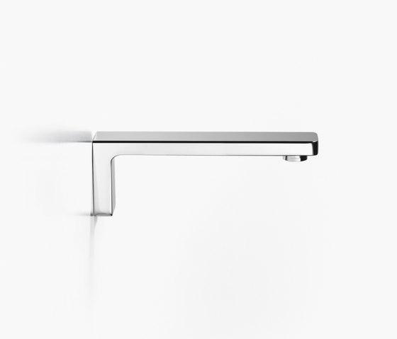 LULU - Caño de bañera de Dornbracht   Grifería para bañeras