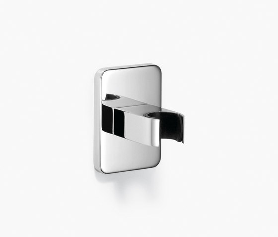 LULU - Wall bracket by Dornbracht | Accessories