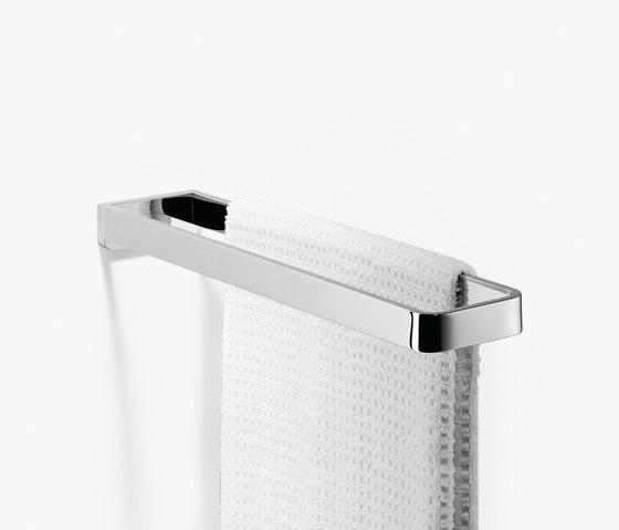 LULU - Horquilla para toallas de mano de Dornbracht | Estanterías toallas
