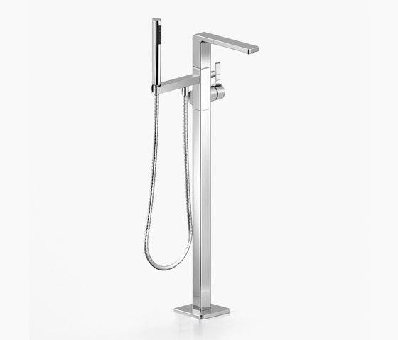 LULU - Monomando de bañera de Dornbracht | Grifería para bañeras