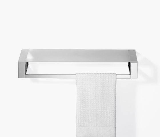 MEM - Towel Bar by Dornbracht | Towel rails
