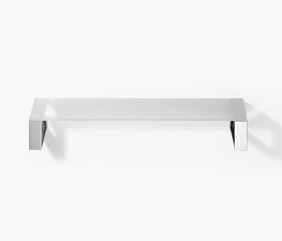 MEM - Shelf by Dornbracht | Shelves