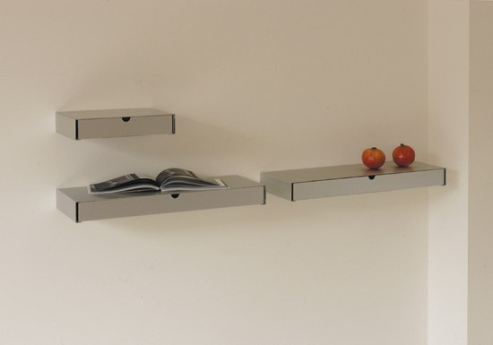 b4 | b4 double by Svitalia, Design, and | Shelving