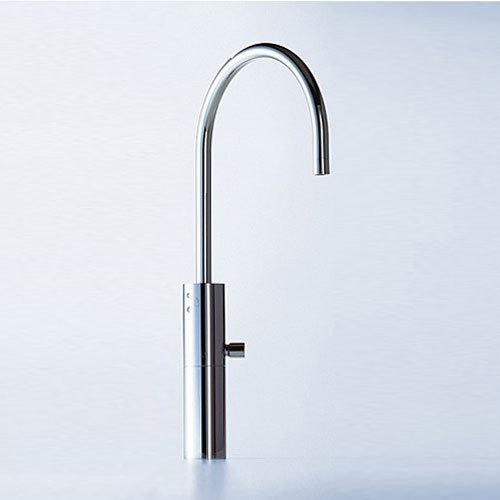 eMote - Infrared washbasin mixer by Dornbracht | Wash-basin taps