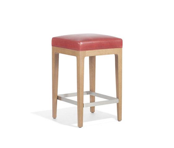 Greta Barstool S by Accademia | Bar stools