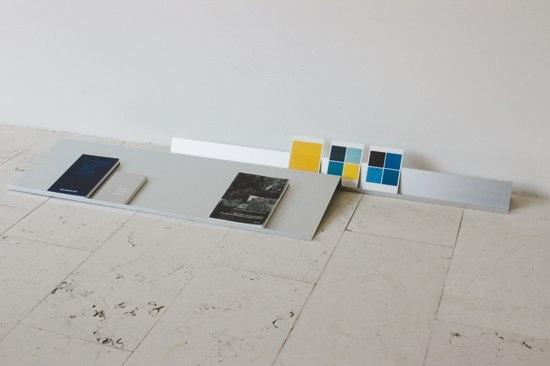Portfolio by Svitalia, Design, and | Magazine holders / racks
