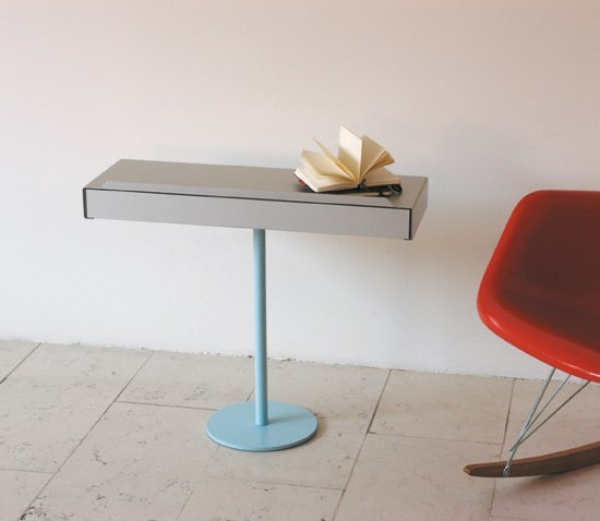 Tavolino b4 double by Svitalia, Design, and | Side tables