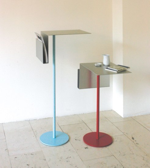 Tavolino e by Svitalia, Design, and | Magazine holders / racks