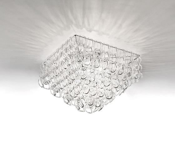 Giogali by Vistosi | General lighting
