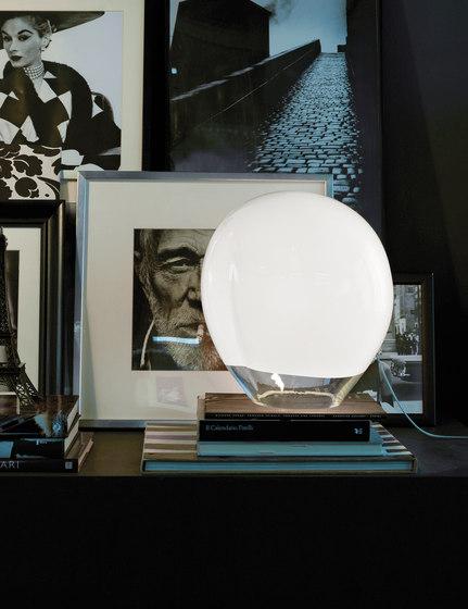 Nessa by Vistosi | General lighting