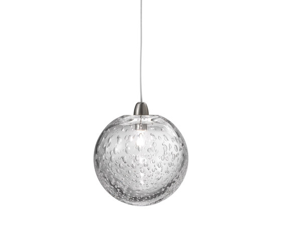 Bolle by Vistosi | General lighting