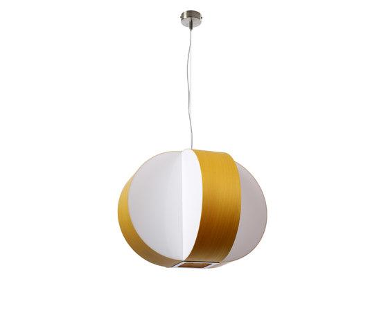 Carambola SM de lzf | Iluminación general