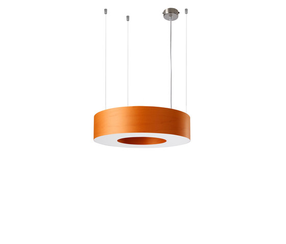 Saturnia SP by lzf | General lighting