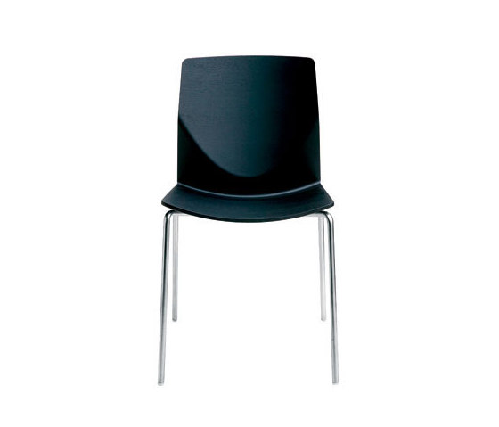 Kai by lapalma | Chairs