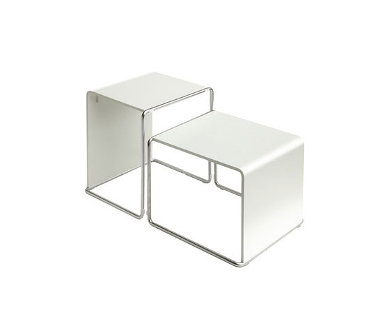 Ueno by lapalma | Side tables