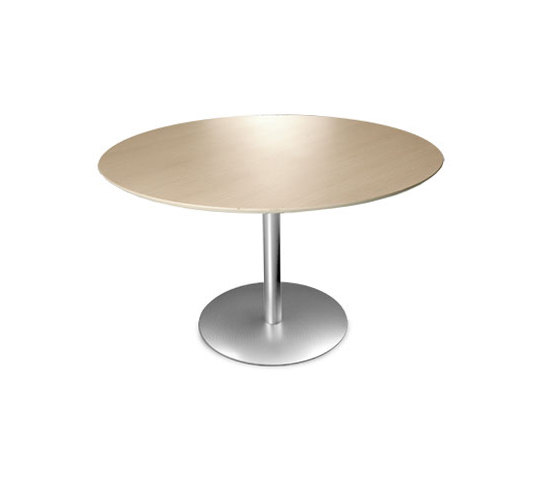 Rondo by lapalma | Restaurant tables