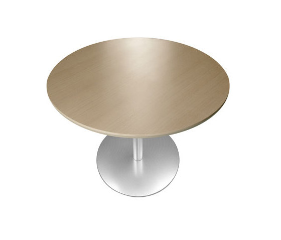 Rondo by lapalma   Restaurant tables
