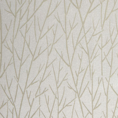 Lineage green by Weitzner | Wall coverings