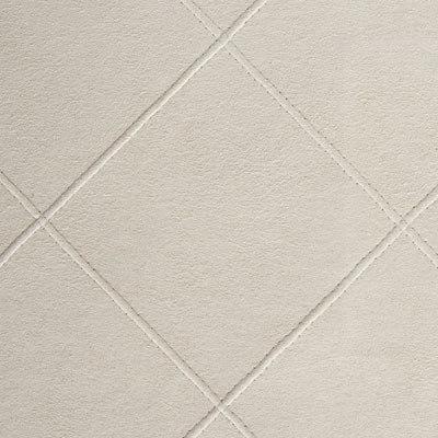 Madison silkweed de Weitzner | Revestimientos de paredes / papeles pintados