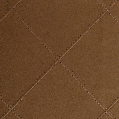 Madison chestnut by Weitzner | Wall coverings / wallpapers