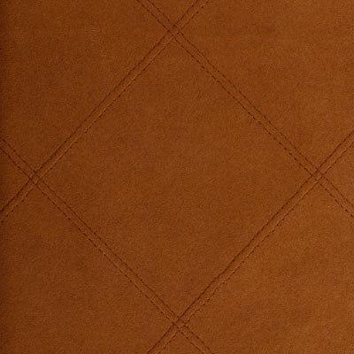 Madison hickory de Weitzner | Revêtements muraux / papiers peint