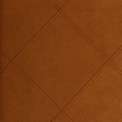 Madison hickory de Weitzner | Papiers peint
