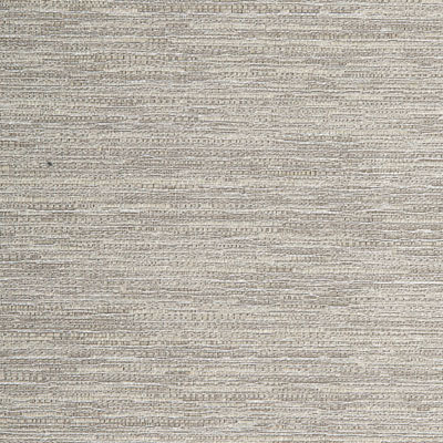 Medea galena by Weitzner | Wall coverings / wallpapers