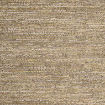 Medea antique gold by Weitzner | Wall coverings / wallpapers
