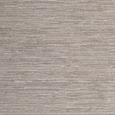 Medea warm gray by Weitzner | Wall coverings