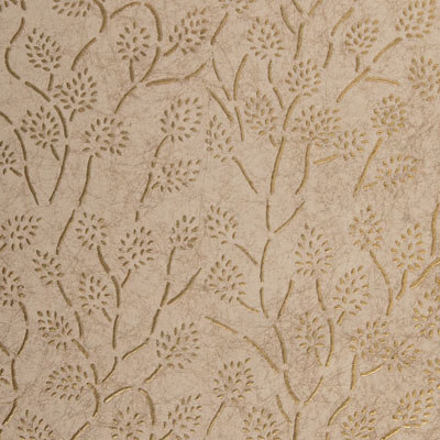Serena wind by Weitzner | Wall coverings