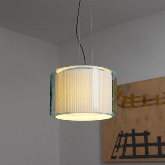 Mercer pendant lamp de Marset | Iluminación general