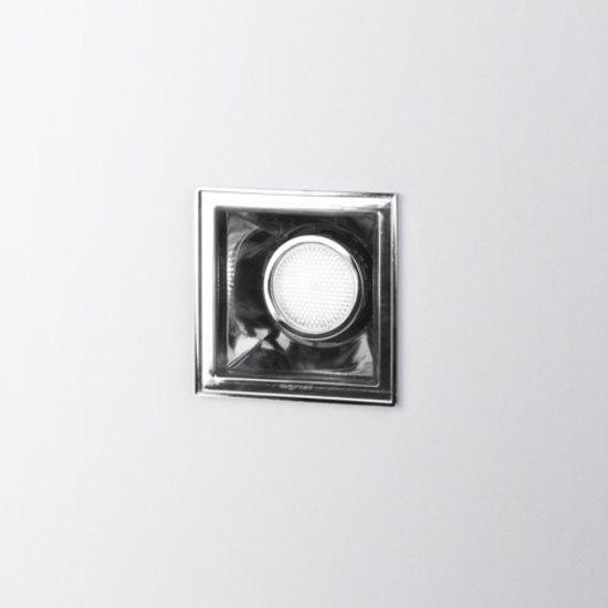 SQ.Axis 10 by Marset | Spotlights